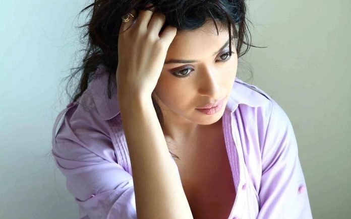payal ghosh metoo casting couch