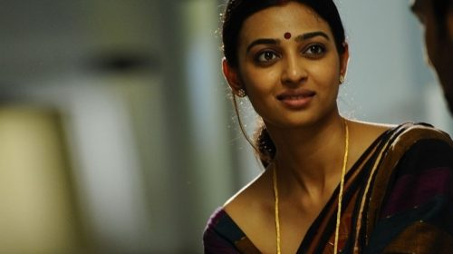 Radhika apte leaked videos photos, Radhika apte, Radhika apte hot, Radhika apte bold, Radhika apte hot scenes, Radhika apte hot videos
