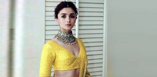 All about Alia Bhatt's role in RRR
