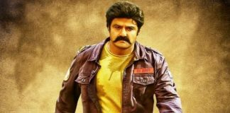 NBK in talks for one more interesting project