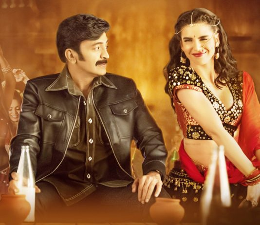 Rajasekhar Kalki movie stills, Rajasekhar, Kalki, Kalki movie, Kalki stills, Kalki movie stills