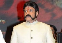 NBK turns Gangster