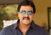 Sunil roped in for Gopichand's Chanakya