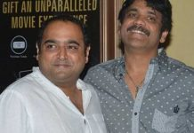 Nag to work with Vikram Kumar