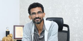 Sekhar Kammula to direct Naga Chaitanya