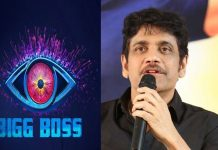 Nag all set for Bigg Boss 3