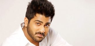 Sharwanand advised strict rest for two months