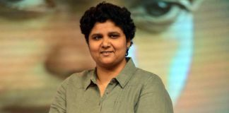 Two new films for Nandini Reddy