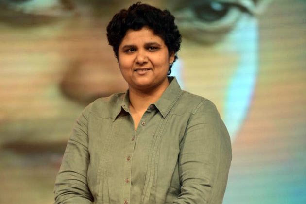 Image result for Nandini reddy