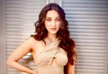 Kiara Advani to shake leg with Prabhas