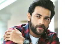 Varun Tej's next kept on hold