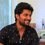 Nani's promise for young director