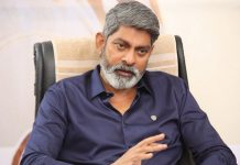 Jagapathi Babu clears the air about Sarileru Neekevvaru