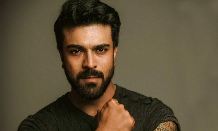 When Ram Charan rejected Ramayana | Latest Movie news