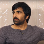 Ravi Teja taking no remuneration