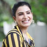 Samantha Latest Photoshoot stills, Samantha, Samantha akkineni, Samantha latest photos, Samantha Latest stills, Samantha hot bold