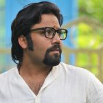 Sandeep Vanga moving base to Mumbai