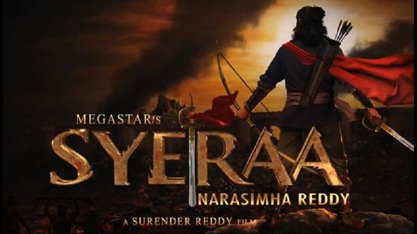 UV Creations acquires Syeraa Rights
