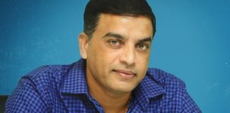 Dil Raju has a shock to Boyapati