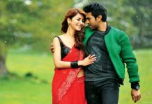 Ram Charan's mass entertainer goes to Bollywood
