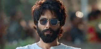 Shahid Kapoor triples his Remuneration