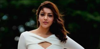 Kajal Aggarwal completed 60 films in her career and is still left with several offers. The actress charged Rs 1.5 crore per film till date and she is