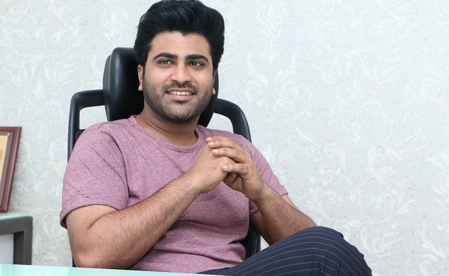 Sharwanand getting married to Upasana's cousin