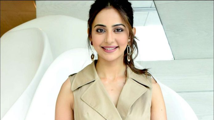 Rakul Preet Singh to be summoned by the NCB officials