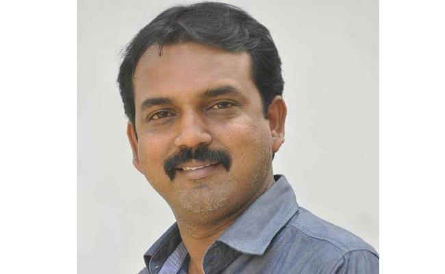 A defamation suit by Koratala Siva