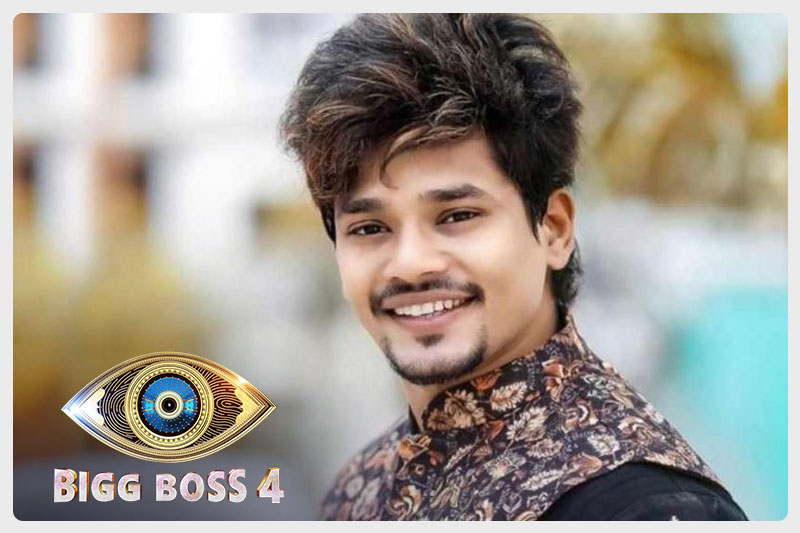 Mehaboob Dilse Elminated from Bigg Boss