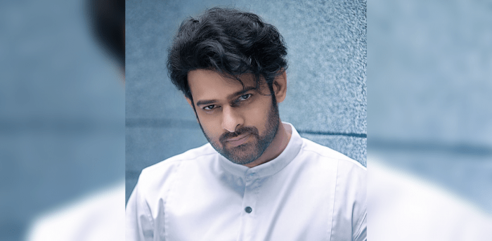Prabhas to fly to Italy in October