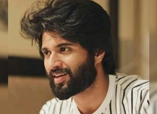 Vijay Devarakonda's Fighter pushed again