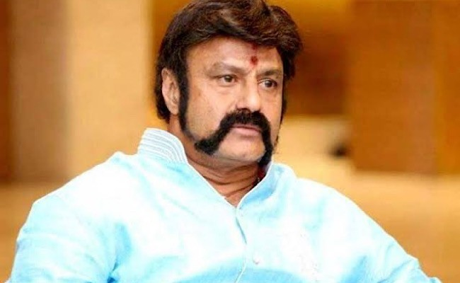 NBK all set to return back to work