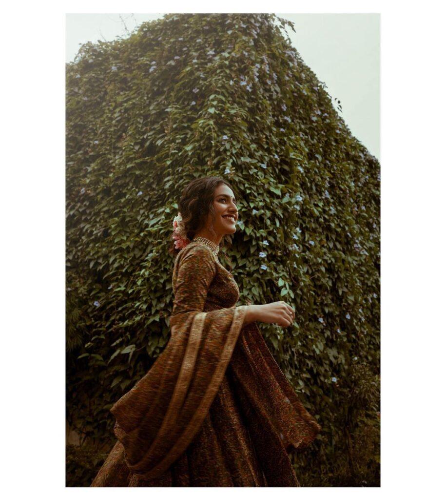 Priya Prakash Varrier s Instagram post Sty 1JPG
