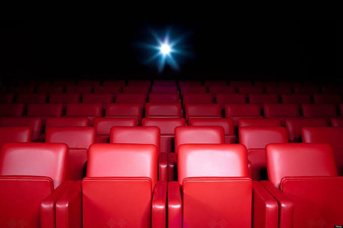 Theatres to closed in November