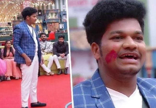 Bigg Boss 4: Avinash makes sensational comments about Jabardasth