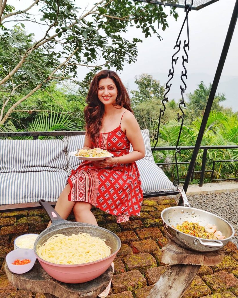 Hamsa Nandini Actress on Instagram Have you gu 3JPG