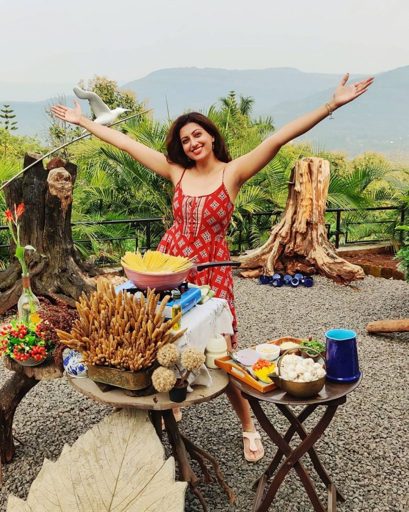 Hamsa Nandini Actress on Instagram Have you gu 4JPG