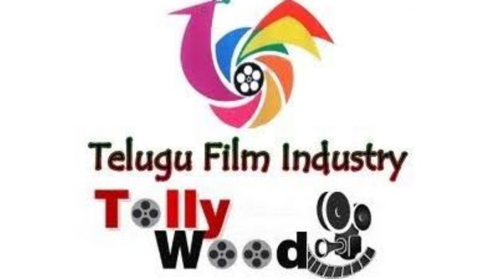 Tollywood discussing about upcoming releases