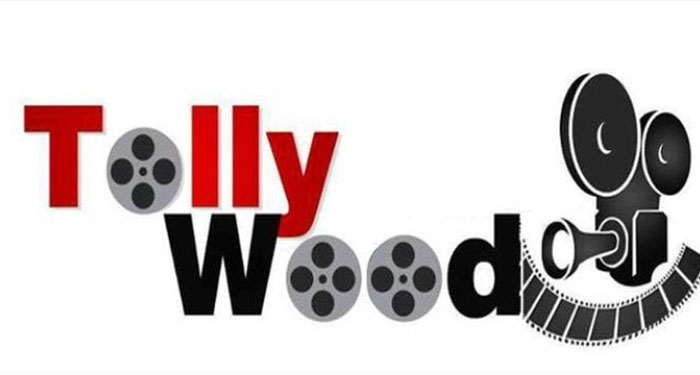 Tollywood 2021 Halfyearly Report