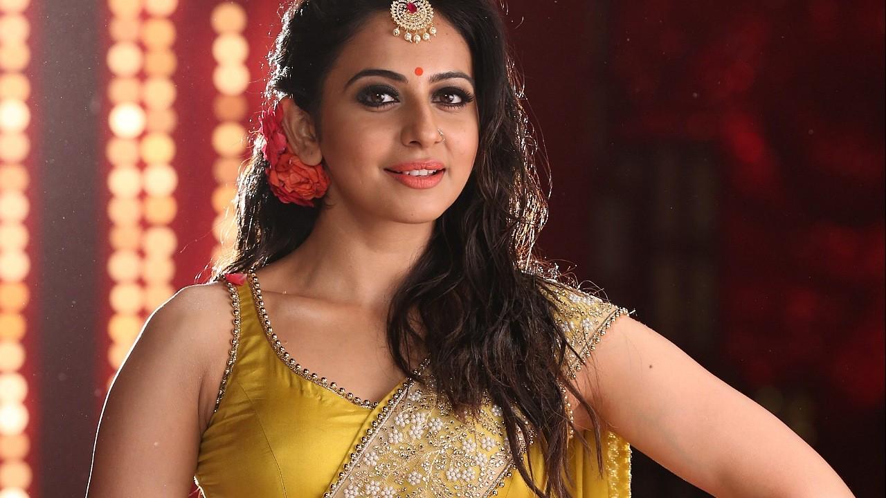 Rakul Preet Singh about getting married