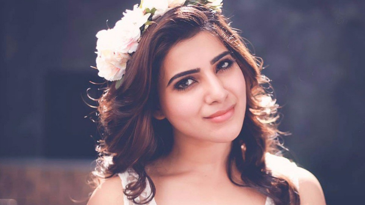 Samantha in talks for one more interesting film?