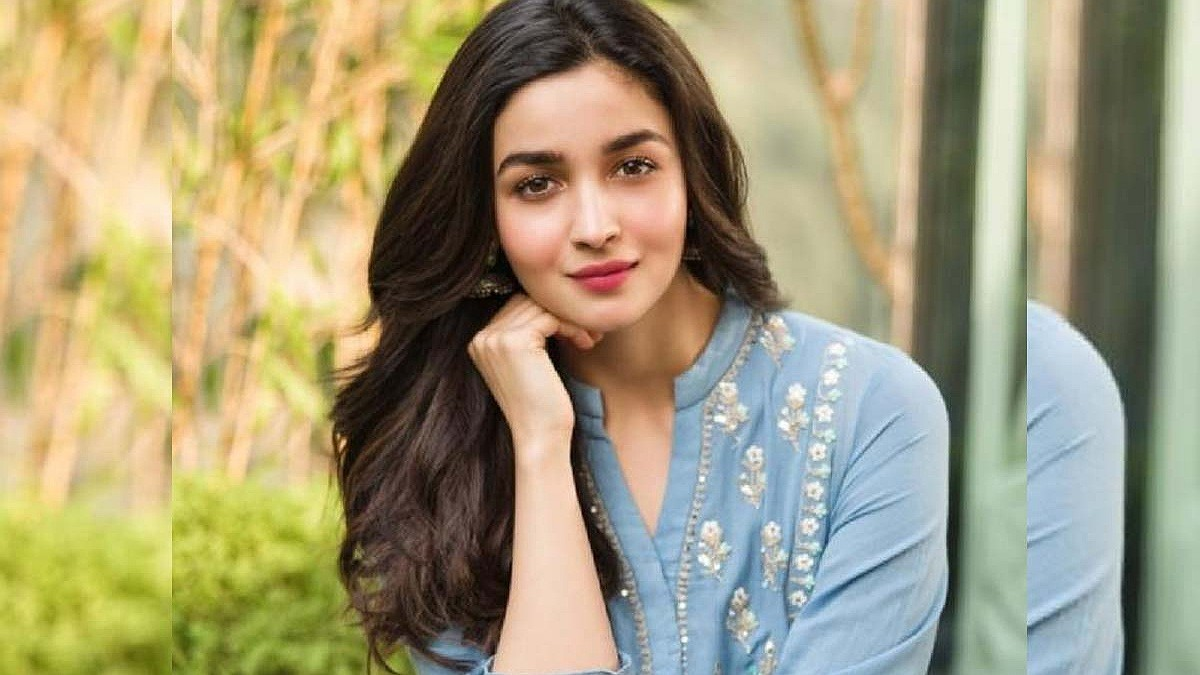 Is Alia Bhatt getting Engaged?