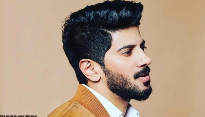 Two heroines locked for Dulquer Salman's next