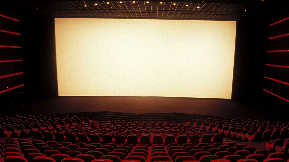 Telugu film producers requests for 100 percent occupancy