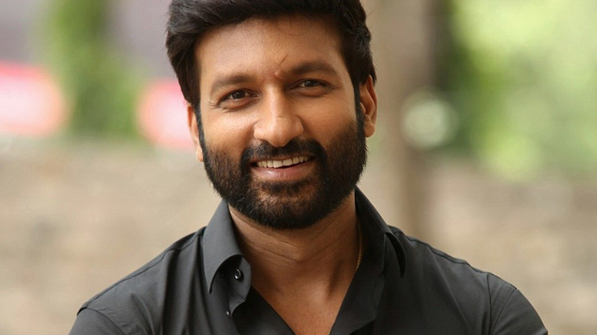 Strict budget for Maruthi and Gopichand film