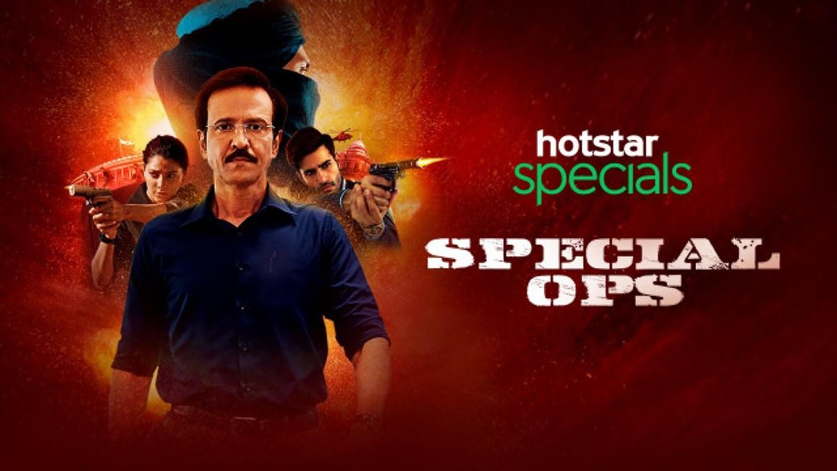 special-ops-season-2