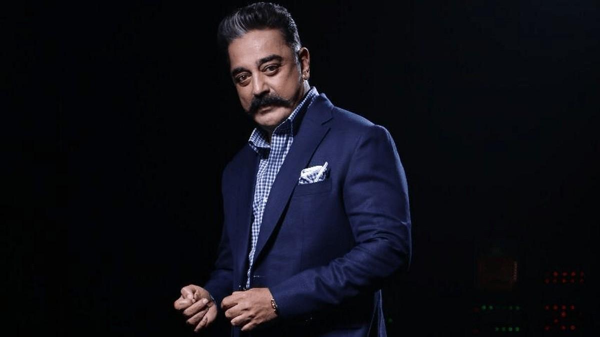 Kamal Haasan undergoes leg surgery