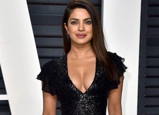 Priyanka Chopras shocking Comments
