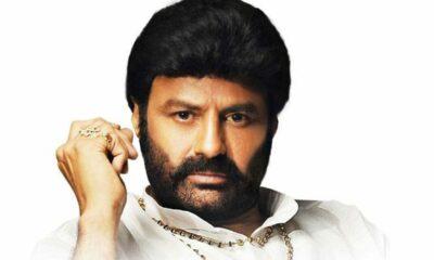 Balayya Babu Next Movie